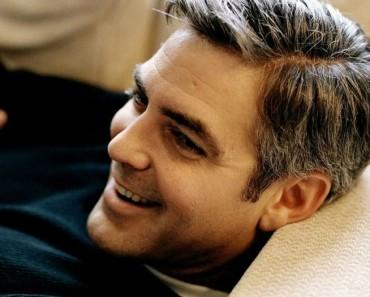 Horóscopo de George Clooney