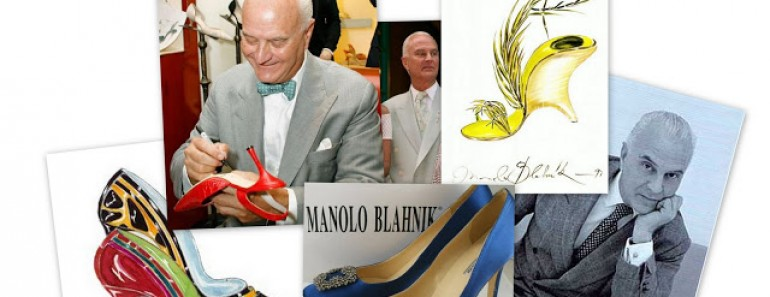 Manolo-Blahnik