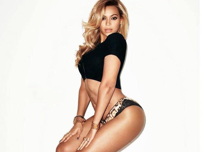 Horóscopo de Beyoncé
