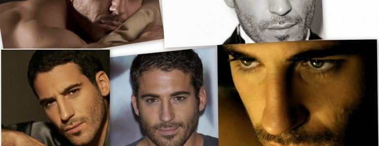 MA-SILVESTRE-COLLAGE