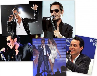 Marc-Anthony-collage
