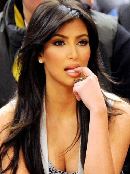 Horscopo de kim kardashian elegante y sociable horscopos famosos kimkardashian2g altavistaventures Image collections