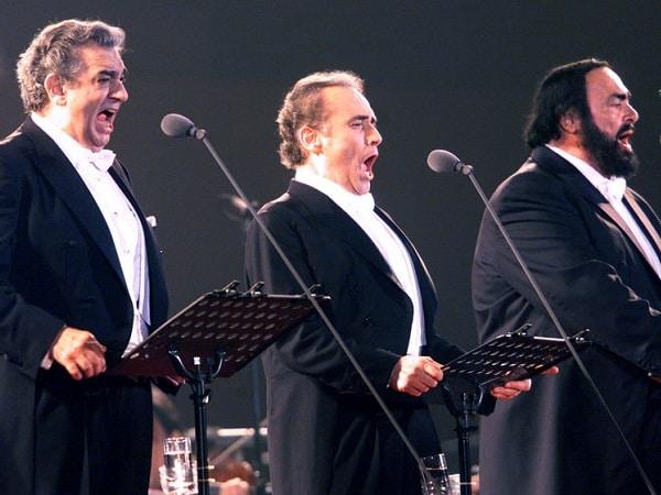 los-tres-tenores