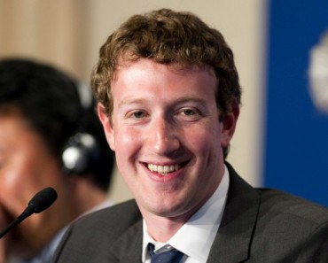 mark-zuckerberg (1)