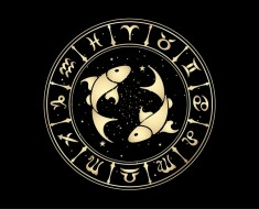 Horóscopo de Piscis