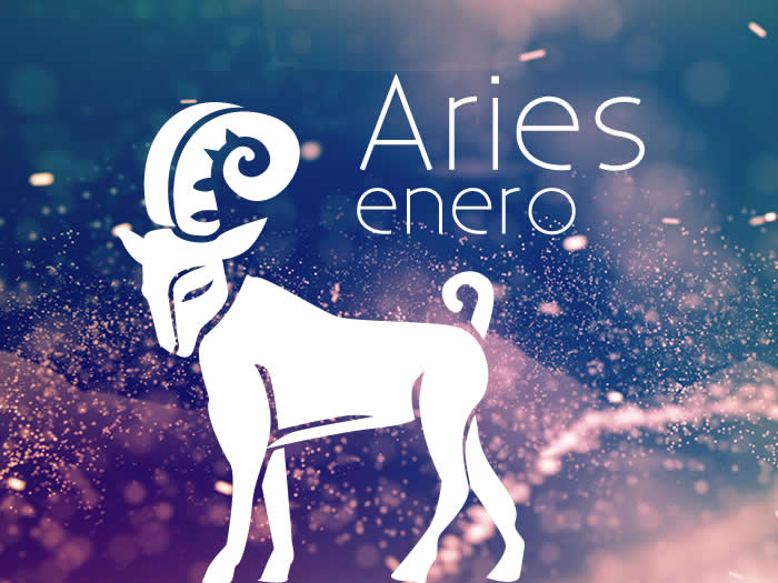 Top Five Horoscopo De Enero - Circus