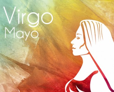 Horóscopo Virgo Mayo 2017