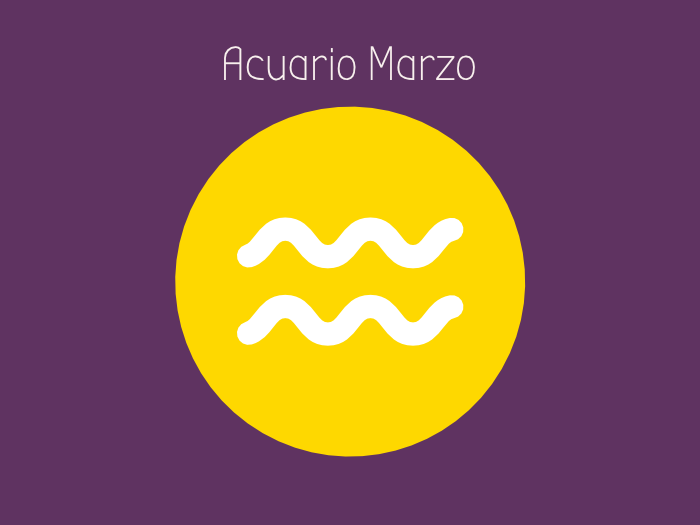 Sagitario » Horóscopo Mensual » Mes de ABRIL - 12222