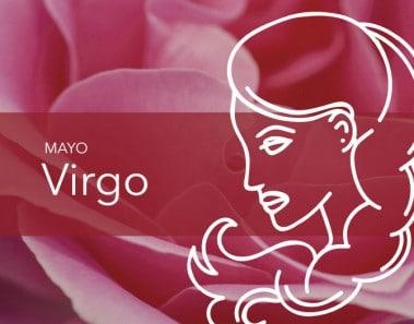 Horóscopo Virgo Mayo 2019