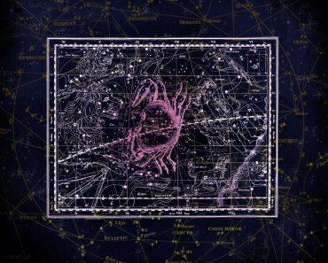 Horóscopo Cáncer Febrero 2019