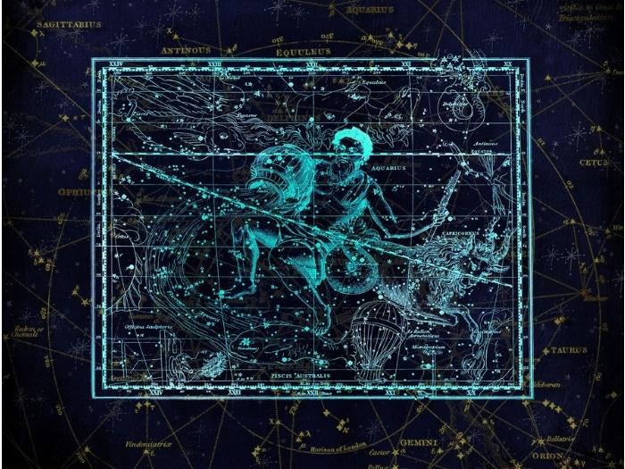 Horóscopo Acuario Febrero 2019