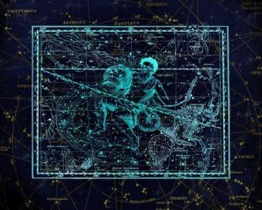 Horóscopo Acuario Febrero 2020