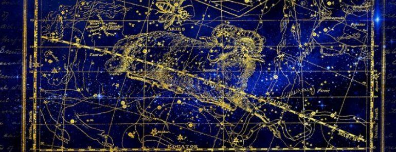 Horóscopo Aries Febrero 2020