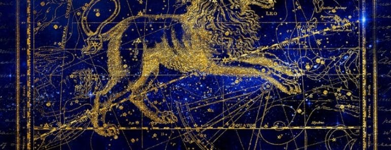 Horóscopo Leo Febrero 2020