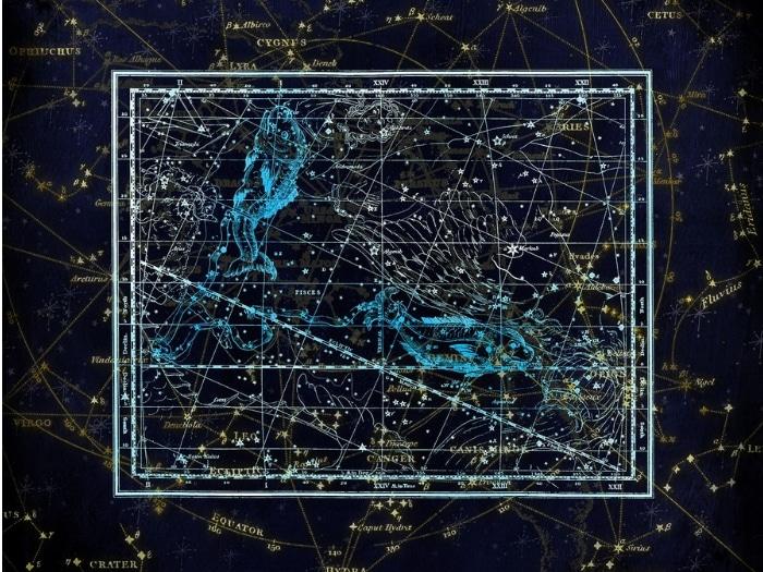 Horóscopo Piscis Febrero 2020