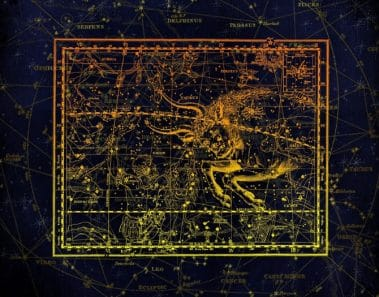 Horóscopo Tauro Febrero 2020