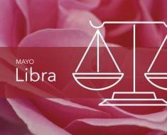 Horóscopo Libra Mayo 2021