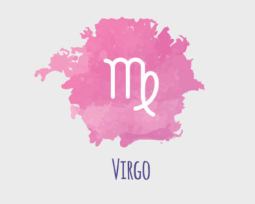 Virgo Julio 2020