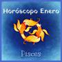 Horóscopo Piscis Enero 2019