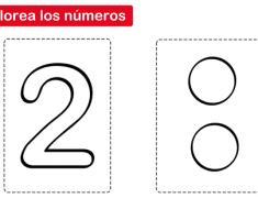 colorear_numero_2