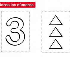 colorear_numero_3