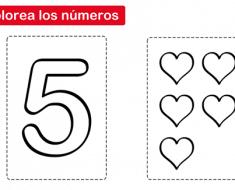 colorear_numero_5