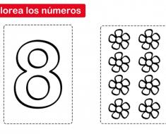 colorear_numero_8