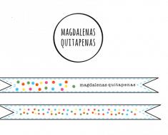 magdalenas_quitapenas
