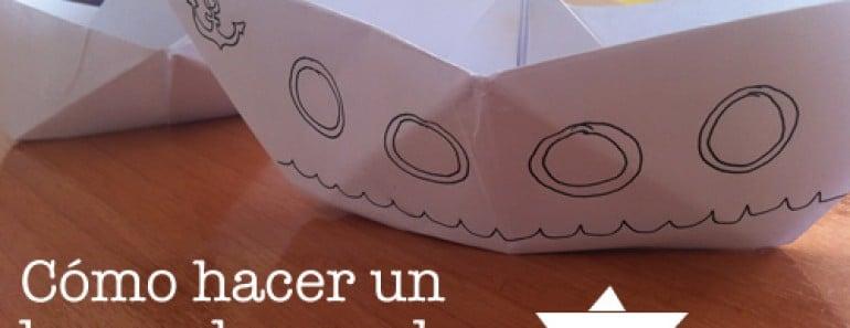 barco_de_papel_facil