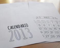 calendarios_2013
