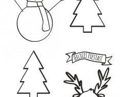 dibujos_navidad_colorear