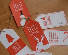 etiquetas_navidad_1