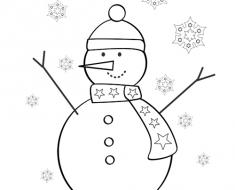 muneco_nieve