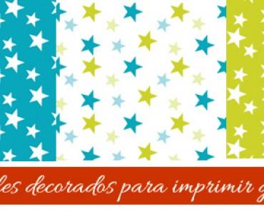 papeles_decorados_imprimir