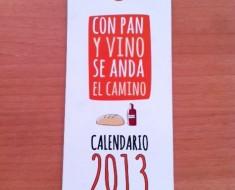calendario_2013_descargar