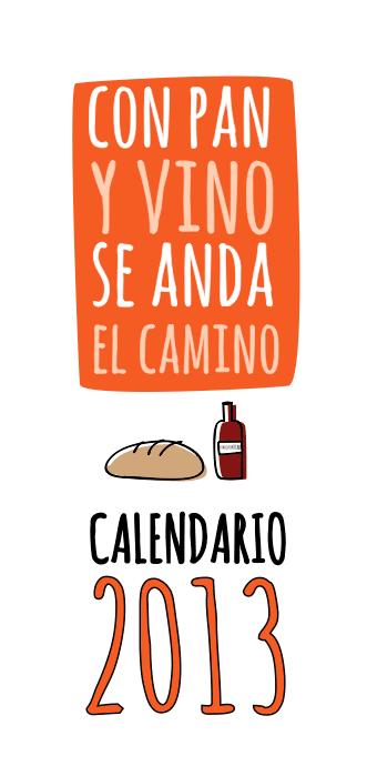 Calendario 2013 gratis