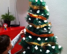 decorar_arbol_navidad