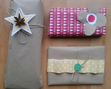 envolver_regalos