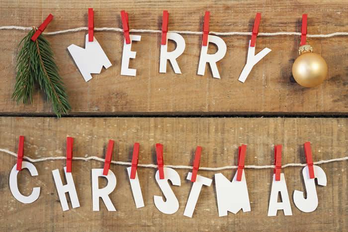 Descarga nuestra divertida aplicación del Belén de Navidad