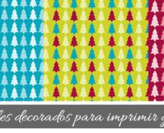 papeles_decorados_navidad