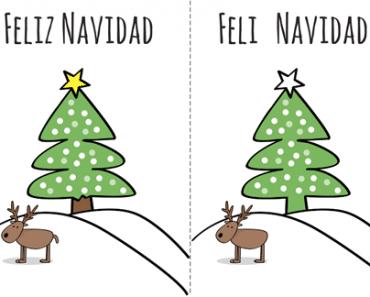 pasatiempos_navidad