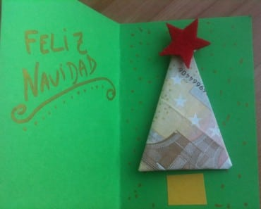 regalar_dinero_1