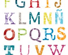 abecedario_imprimir