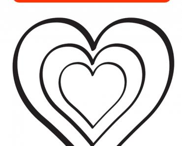 corazones_colorear