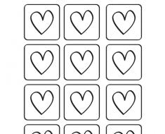 corazones_pintar