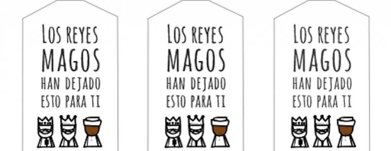 etiquetas_reyes_magos_imprimir