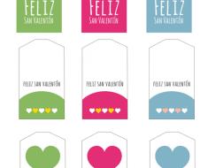etiquetas_san_valentin_1