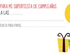 invitacion_cumpleaños