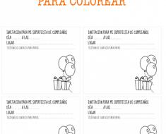 invitaciones_cumpleanos_colorear