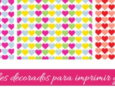 papel_decorado_corazones
